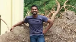 Late JNU Dalit Scholar J Muthukrishnan Was As Inspired By Rajinikanth As He Was By Rohith