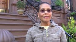 Hallan muerta en el río Hudson a la primera jueza musulmana de