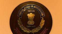 REI Agro Chairman, Promoter Arrested By CBI In ₹3,871 Crore Bank Loan