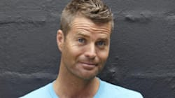 Pete Evans Lashes Out At Channel 7, Says Sorry To Fans On