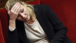 Démission stratégique ou impasse de mère célibataire comme les