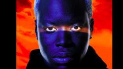 Pour son album, S. Pri Noir s'est inspiré d'un grand essayiste et psychiatre