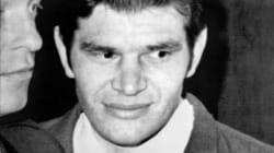 Michel Cardon, emprisonné depuis plus de 40 ans, va bénéficier d'une libération