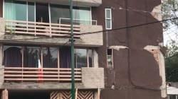 ¿Se dañó tu casa en #SismoMx? Estos son los pasos a seguir para cobrar el