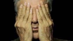 A resposta de Caetano Veloso e outros artistas ao conservadorismo no mundo das