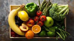 BLOGUE Il nous faut de vraies solutions pour contrer l'obésité et le diabète de type