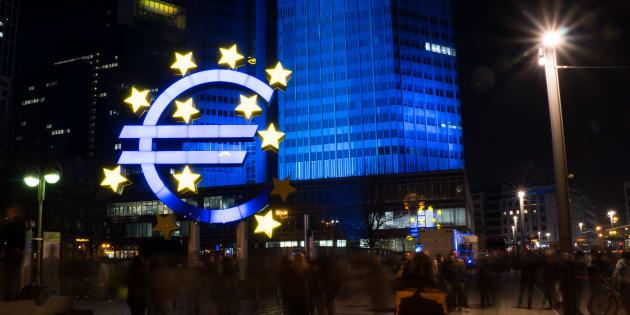 Ue, accordo Francia e Germania su eurobudget. Italia esclusa dai fondi?
