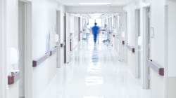 Si assentano dal lavoro per andare a casa o fare la spesa: denunciati medici e infermieri a Vibo