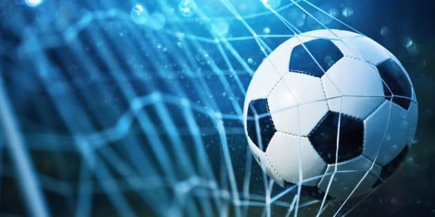 Coupe du monde Mondial 2026: Officiel ! Le Maroc a déposé sa candidature