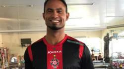 Após contratar goleiro Bruno, Boa Esporte Clube perde um de seus