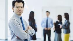 引き止めは当たり前、退職の先延ばしで内定取り消しも。もめずに会社をやめるコツは?