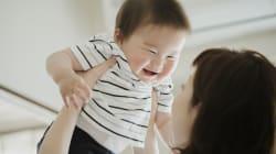 赤ちゃん連れ議員を処分する熊本、保育スペースを作る沖縄