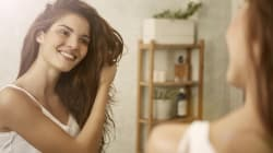 Cómo cuidarte a ti misma para ser más feliz este