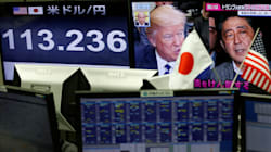 La economía mundial va mal y sí, la culpa la tiene