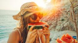 BLOG - Certaines habitudes alimentaires pourraient vous faire oublier les maux qui vous empoisonnent la