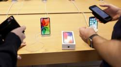 Apple présente ses excuses pour avoir délibérément ralenti certains de ses