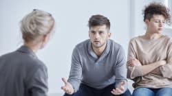 Les six problèmes de couple les plus souvent évoqués en thérapie par la génération