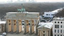 Berlino lavora allo scudo anti-Italia (di M.