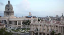 La Habana, la ciudad recuperada: Documental