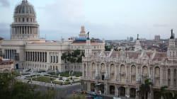 Cuba: des élections le 11 mars, un nouveau président le 19
