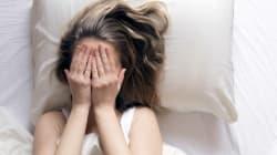 7 consejos para que salir de la cama no sea tan