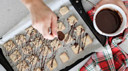2 Delicious Ways To Make Shortbread This Holiday