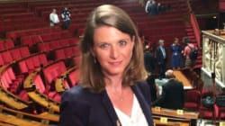 L'agresseur de la députée En Marche condamné à un mois de prison