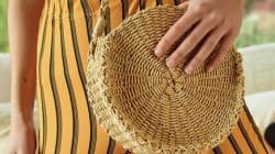Le sac à main star de cet été existe depuis déjà 50
