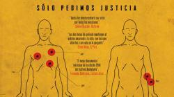 'Hasta los dientes', la historia de los jóvenes asesinados del Tec de