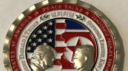 Le sommet entre Kim et Trump risque d'être annulé, mais il a déjà sa