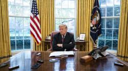 Per Trump il Nicaragua è una minaccia alla sicurezza nazionale Usa. E blocca i beni della vice di