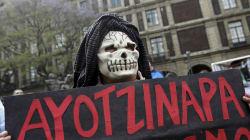 Caso Iguala: inválidas, las declaraciones de los inculpados de la desaparición de los 43