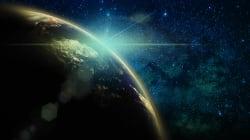 電脳コイル・磯光雄監督が11年ぶりの新作「地球外少年少女」。吉田健一がキャラクターデザイン