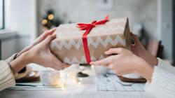 13 ideas para acertar con el regalo del amigo invisible sin gastarte más de 15