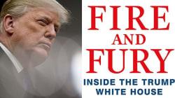 Trump contro l'autore del libro scandalo: