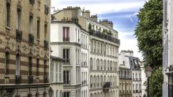 La mairie de Paris va rétablir l'encadrement des loyers dans la capitale d'ici la fin de