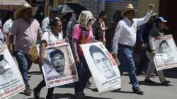 No hay impedimento para crear Comisión de la Verdad en caso Ayotzinapa: Tribunal