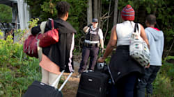 Ottawa s'attaque aux demandes d'asile