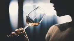 Hablando de vino: ¿qué significa ser