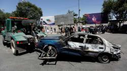 BLOG - Après le dernier attentat de Kaboul, comment la France peut aider