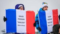Ski: un jeune Allemand meurt à