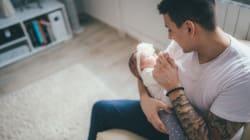 Ikea rallonge le congé paternité de 14 jours pour le porter à 5
