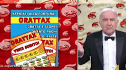 La Flat Tax di Gnocchi: