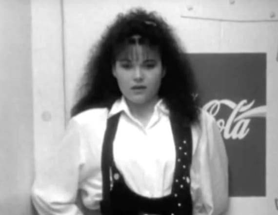 'Clerks' actress Lisa Spoonauer dies at 44