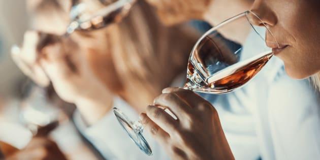 3 raisons pour lesquelles le contexte est important lorsque vous achetez du vin.