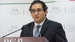 Espionaje: FBI sin petición de México y Peña con una demanda ante la