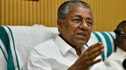 Pinarayi Vijayan Says Sangh Parivar 'Exploiting' Sabarimala Issue For 'Political