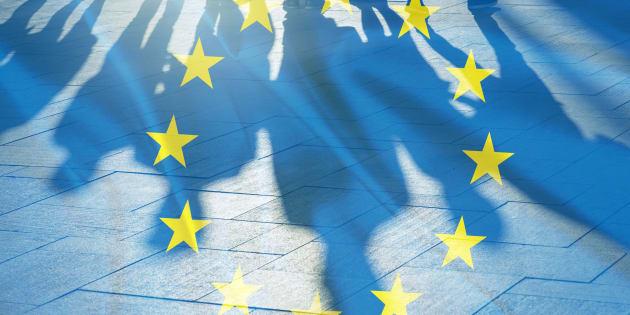 L'aide d'urgence dont l'Europe a besoin pour éviter son déclin