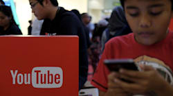 Here Is How You Can Get YouTube Go And Bypass The Internet To Share And Save