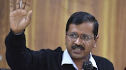 Arvind Kejriwal Says As An IIT Engineer He Can Tell 10 Ways To Hack